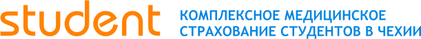 Maxima Comprehensive Medical Insurance For Students In Czech Republic